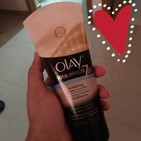 Olay Total Effects 7-in1 Anti-Aging Revitalizing Foaming Cleanser uploaded by Nathaly D.