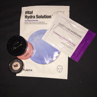 Wilma Schumann Collagen 2000 ® 1 oz / 30 ml uploaded by Natalie R.