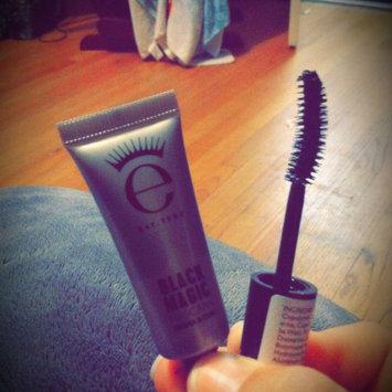 Eyeko Black Magic Mascara Black 0.29 oz uploaded by diana f.