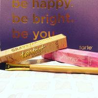 tarte Lipsurgence™ Skintuitive Lip Gloss uploaded by Ashley H.