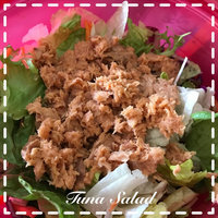 StarKist® Tuna Creations® Hot Buffalo Style Tuna 2.6 oz. Pouch uploaded by KELLY T.