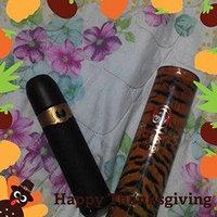 Women's Cuba Jungle Tiger by Cuba Eau de Parfum Spray - 3.4 oz uploaded by naftali g.
