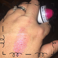 SEPHORA COLLECTION Kiss Me Balm uploaded by Crystal T.