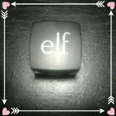 e.l.f. Cream Eyeliner - Midnight uploaded by Araya M.