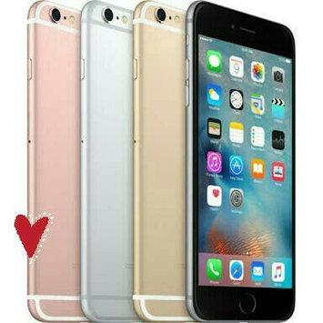 Apple iPhone 6 uploaded by Hernández V.