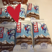 Clif Energy Bar Blueberry Crisp - 12 CT uploaded by Amy N.