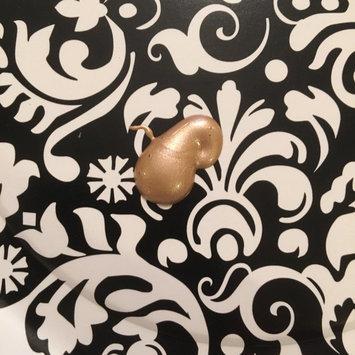 Photo of Martha Stewart Metallic Acrylic Craft Paint 2oz-Rose Gold uploaded by Nora B.