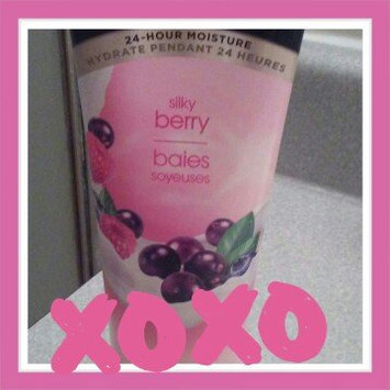 Olay Silk Whimsy Body Lotion uploaded by Shannon R.