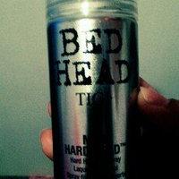 Tigi Bed Head Hard Head Hair Spray uploaded by Veronica C.