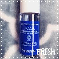 Sesderma Sensyses Liposomal Cleanser Solution uploaded by Sara B.