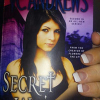 Secret Whispers uploaded by katherine m.