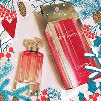 Lancôme Magnifique Eau De Parfum Spray uploaded by Ness D.