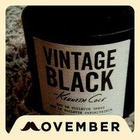 Kenneth Cole Vintage Black Eau De Toilette Spray uploaded by Kristine G.