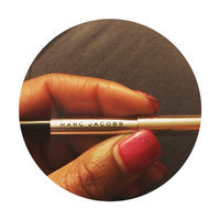 Marc Jacobs Beauty Highliner Gel Eye Crayon uploaded by Robin B.