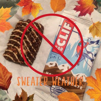 Clif Bar Hot Chocolate uploaded by Bridget M.