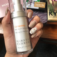 Kerstin Florian Correcting Serum C + Infusion uploaded by Kelly Lua F.