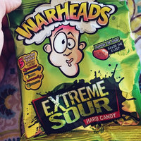 Warheads Extreme Sour Hard Candy, 3.25 oz uploaded by Victoria H.