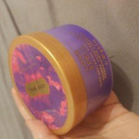 Victoria's Secret Love Spell Deep Softening Body Butter uploaded by Jennifer T.
