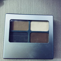 Physicians Formula Matte Collection Quad Eyeshadow uploaded by Rachel C.