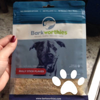 Top Dog Treatsand Chews BARK-B uploaded by Dominique R.