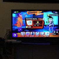 Splatoon (Nintendo Wii U) uploaded by rose r.