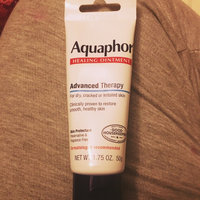 Aquaphor Healing Skin Ointment uploaded by Ariel W.