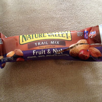Nature Valley™ Chewy Trail Mix  Fruit & Nut uploaded by Emi N.