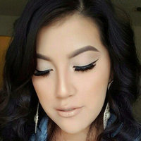 NYC New York Color Liquid Eyeliner uploaded by Yari R.