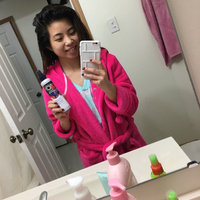 Herbal Essences Totally Twisted Curl Silkening Detangler uploaded by Donna T.
