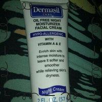 Dermasil Labs Dermasil Dry Skin Treatment, Original Formula 10 Oz Tube uploaded by Katherine R.
