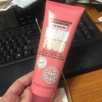 Soap & Glory Hand Food(TM) Hand Cream 4.2 oz uploaded by Veronica M.