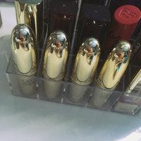 Gerard Cosmetics uploaded by Karina B.
