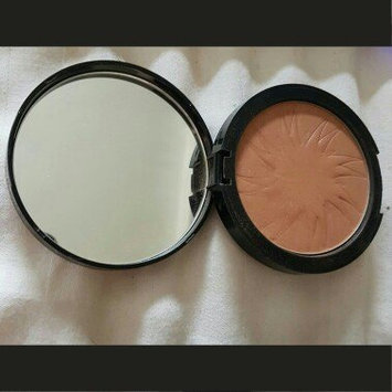 Photo of SEPHORA COLLECTION Bronzer Powder uploaded by Brittany C.