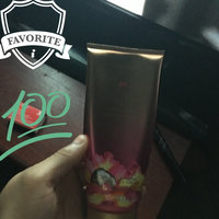 Victoria's Secret For Women Coconut Passion Body Mist uploaded by Chiffon B.