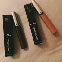 Giorgio Armani EYE TINT Collection uploaded by Alyssa S.