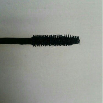 Photo of Yves Saint Laurent Mascara Volume Effet Faux Cils uploaded by Abi J.