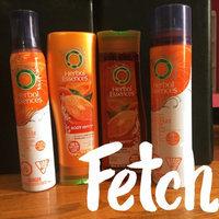 Herbal Essences Body Envy Volumizing Hair Shampoo & Conditioner Dual Pack uploaded by Mackenzie B.