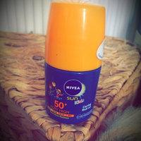 Ambre Solaire Resisto Kids Milk SPF50+ 200ml uploaded by Tessa R.