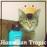 Hawaiian Tropic Island Sport Lotion Sunscreen Broad Spectrum SPF 30 - 2 Ounces uploaded by Elizabeth D.