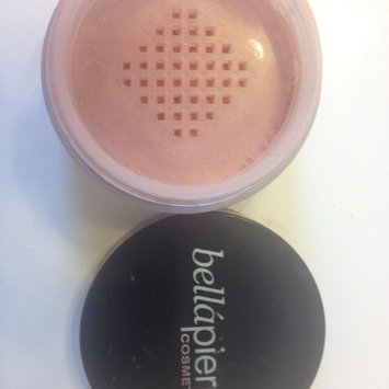 Photo of Laura Geller Beauty Baked ImPRESSions Bronzer uploaded by Tasha Renée L.