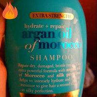 OGX® Argan Oil Of Morocco Extra Strength Shampoo uploaded by Ashley C.
