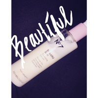 Boots No7  Beautiful Skin Cleansing Lotion Normal/Dry  uploaded by Emilie B.