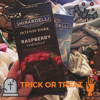 Ghirardelli Chocolate Squares Milk & Caramel uploaded by sarah r.