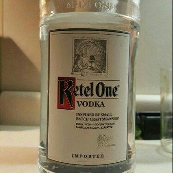Ketel One Vodka uploaded by Crisma G.