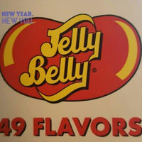 Jelly Belly The Original Gourmet Jelly Bean uploaded by Bill B.