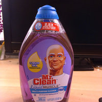 Mr. Clean(R) Liquid Muscle Cleaner, Lavender Scent, 30 Oz. uploaded by Jazmine R.