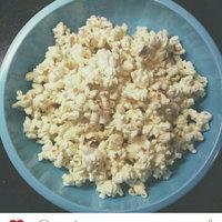 Act II® Homepop Classic Popcorn uploaded by Jyoti G.