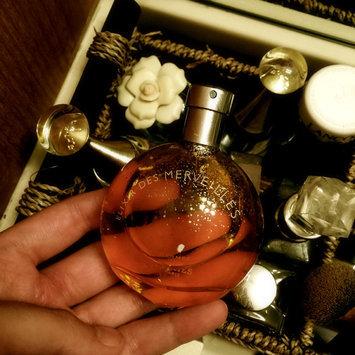Photo of Hermes Eau Des Merveilles Elixir Eau De Parfum uploaded by Mallory K.