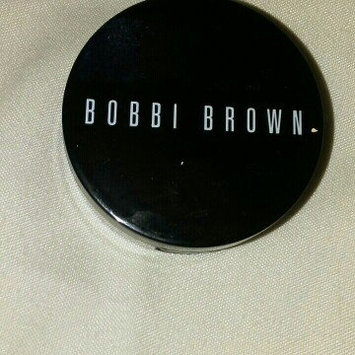 Photo of Bobbi Brown Corrector uploaded by Janet D.