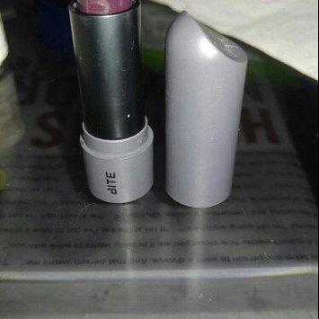 Photo of Bite Beauty Lip Lab Limited Release Creme Deluxe Lipstick Shade uploaded by Sithet S.
